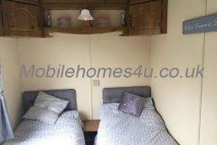 mobile-home-1457h.jpg
