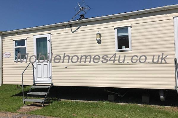 mobile-home-1459.jpg