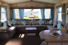 mobile-home-1459a.jpg