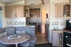 mobile-home-1459b.jpg