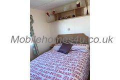 mobile-home-1459d.jpg