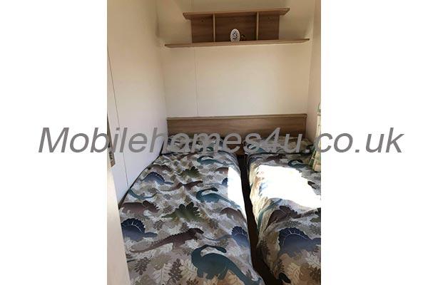 mobile-home-1459e.jpg