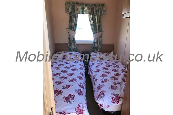 mobile-home-1459f.jpg