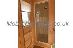 mobile-home-1459g.jpg