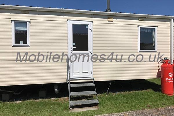 mobile-home-1459h.jpg