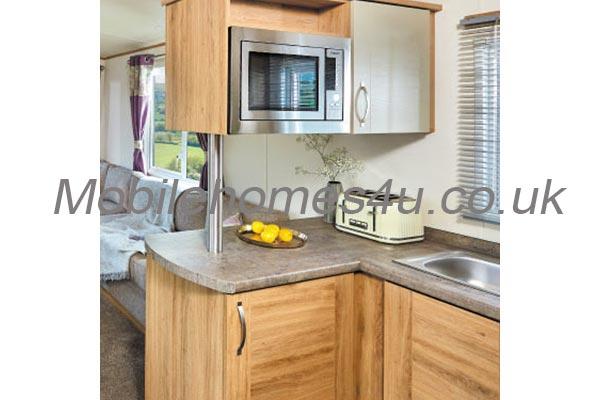 mobile-home-1460d.jpg