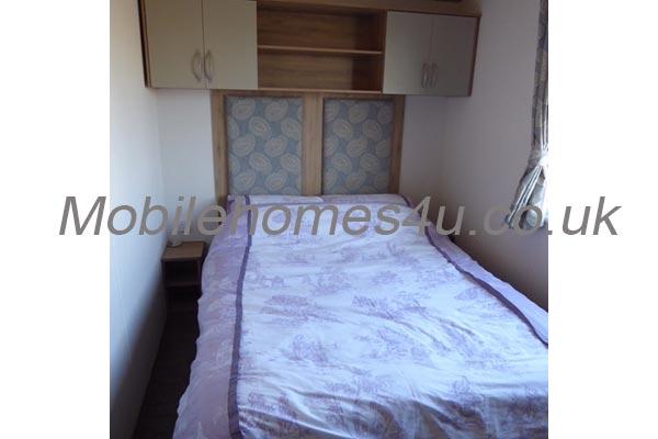 mobile-home-1460e.jpg