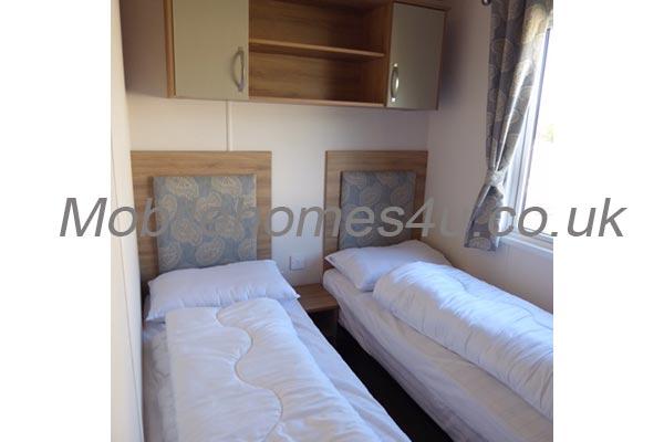 mobile-home-1460g.jpg