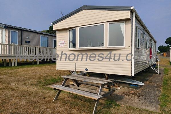 mobile-home-1461.jpg