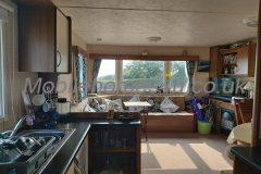mobile-home-1461a.jpg