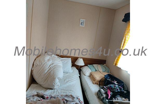 mobile-home-1461c.jpg