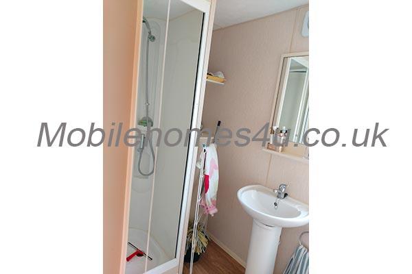 mobile-home-1461d.jpg