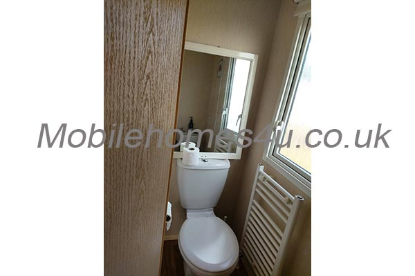 mobile-home-1461e.jpg