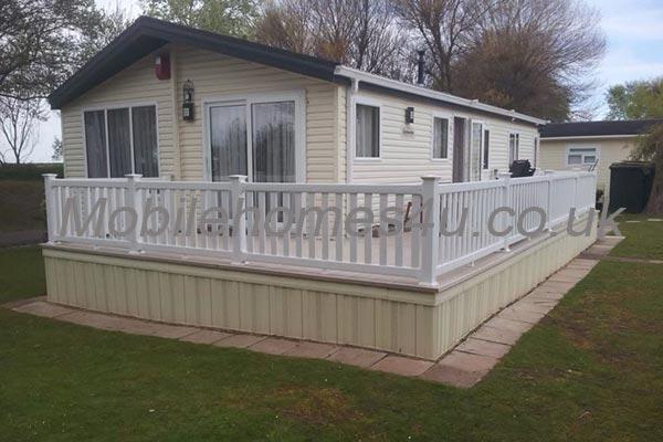 mobile-home-1462.jpg