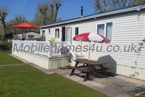 mobile-home-1462c.jpg