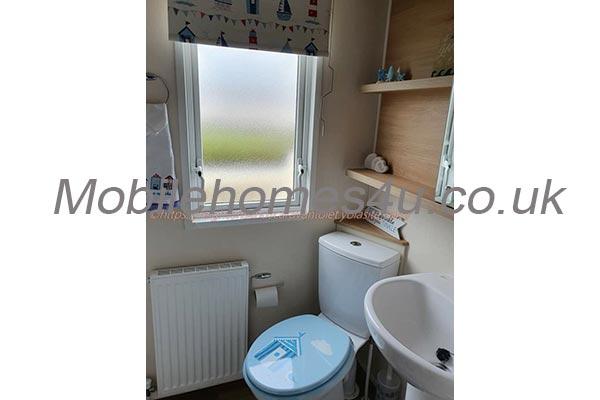 mobile-home-1463g.jpg