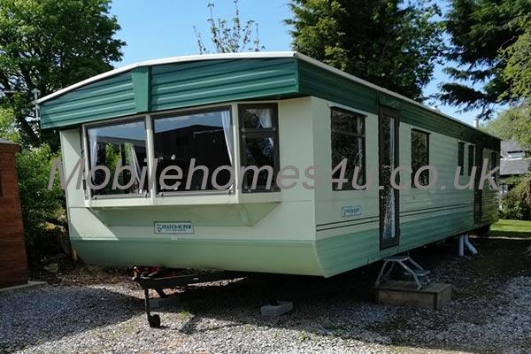 mobile-home-1464.jpg