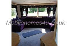 mobile-home-1464a.jpg