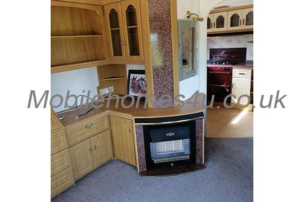 mobile-home-1464c.jpg