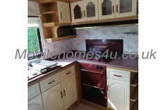 mobile-home-1464d.jpg