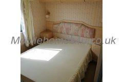 mobile-home-1464f.jpg