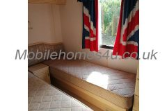 mobile-home-1464g.jpg