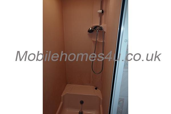 mobile-home-1464h.jpg