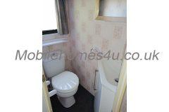 mobile-home-1464i.jpg