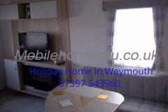 mobile-home-1467a.jpg