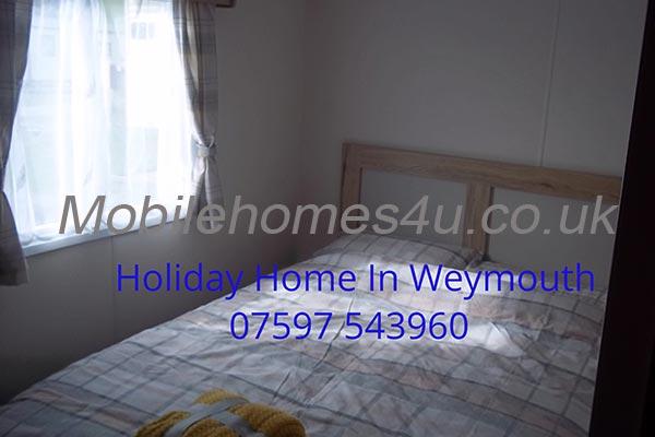 mobile-home-1467b.jpg