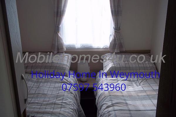 mobile-home-1467d.jpg