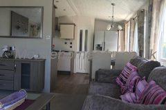 mobile-home-1469a.jpg