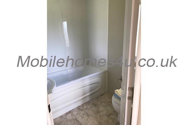 mobile-home-1469g.jpg