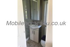 mobile-home-1469h.jpg
