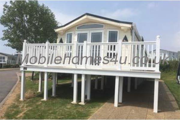 mobile-home-1470.jpg