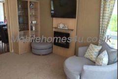 mobile-home-1470c.jpg