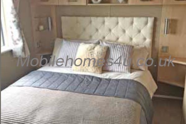mobile-home-1470e.jpg