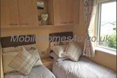 mobile-home-1470f.jpg