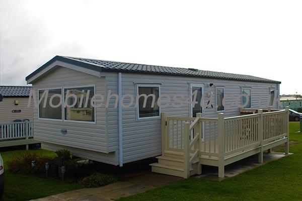 mobile-home-1471.jpg