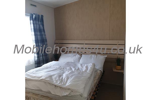 mobile-home-1473d.jpg