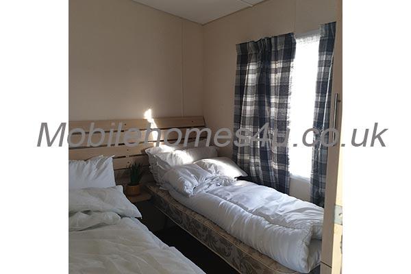 mobile-home-1473e.jpg