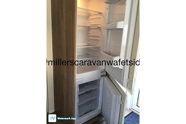 mobile-home-1475d.jpg