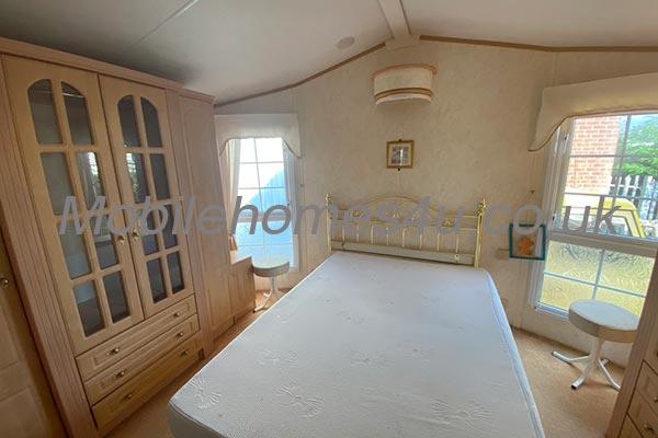 mobile-home-1477e.jpg