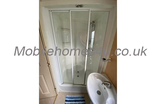 mobile-home-1477f.jpg