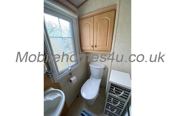 mobile-home-1477g.jpg