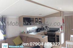 mobile-home-1478c.jpg