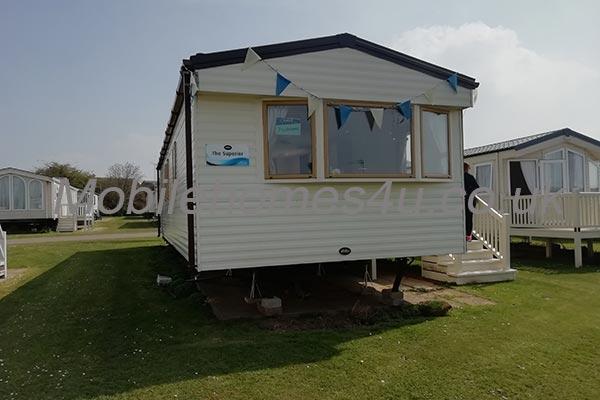 mobile-home-1481.jpg