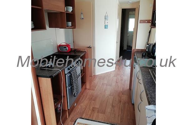 mobile-home-1481b.jpg