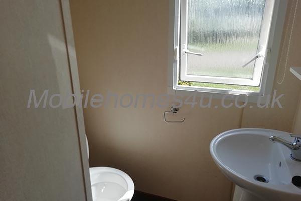 mobile-home-1481c.jpg