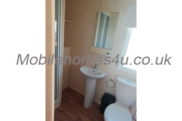 mobile-home-1481d.jpg